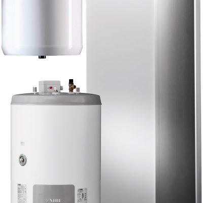 f1145-ground-source-heat-pump-repair-maintenance-2