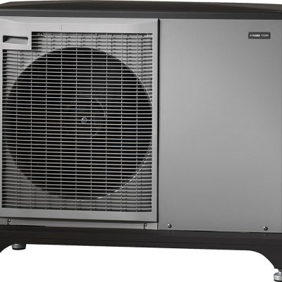 2040-air-source-heat-pump-repair-maintenance
