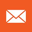 email Berkshire Hampshire Heatpumps Ltd