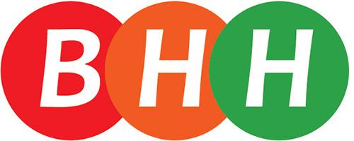 Berkshire Hampshire Heatpumps Ltd
